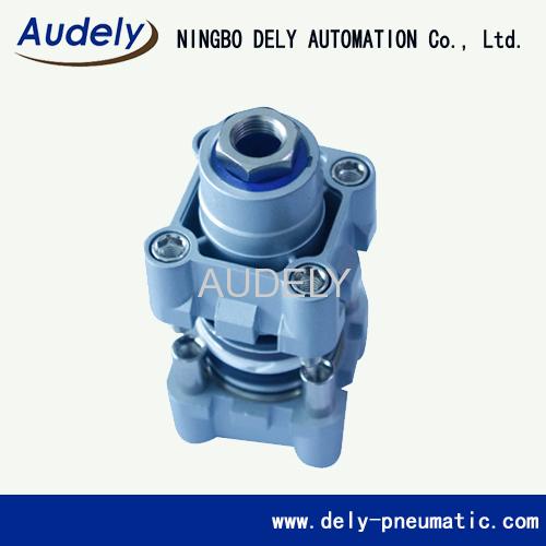 pneumatic dnc cylinder parts