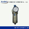 AFR BFR series Airtac Air Filter Regulator
