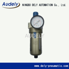 airtac air filter regulator