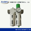 FESTO OU air filter regulator+lubricator