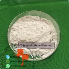 Buy Metandienone Bulk Steroid Source