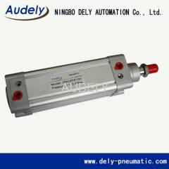 festo standard air cylinder