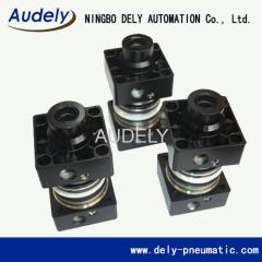 pneumatic cylinder su parts