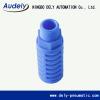 pneumatic plastic silencer (PST)/muffler