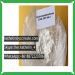 Steroid Raw Powder Androstadienedione / Androsta-1 4-diene-3 17-dione CAS NO.:897-06-3