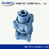 festo tor manufacturing air cylinder