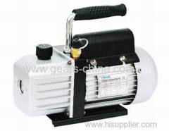 china manufacturers VE215 rotary vane vacuum pump