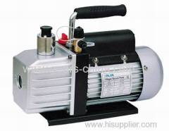 china manufacturers VE225 rotary vane vacuum pump