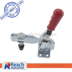 12130 Vertical Hold Down Toggle Clamp