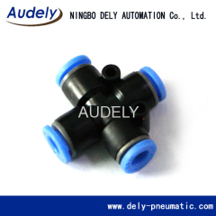 air fittings china supplier