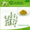 Rosemary Extract/Plant extract/natural ingredients