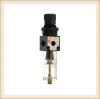 XFRU4 Filter Pressure Regulator