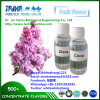 Hot Sale High Quality Concentrate Clove flavor for e liquid