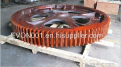 Gear Precision Gear Helical gear