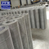 micron twilled wire mesh