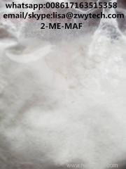 99.9%MAF SUPPLIER MAF FACTORY MAF HUGE MAF MAF MAF MAF MAF MAF MAF MAF MAF MAF MAF MAF MAF MAF MAF MAF MAF MAF MAF MAF
