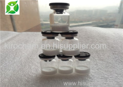 Manufacturer of Steroid Injections Cjc-1295 Dac Pure Peptides 2 Mg/ Vial