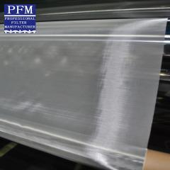 325 mesh micronic mesh
