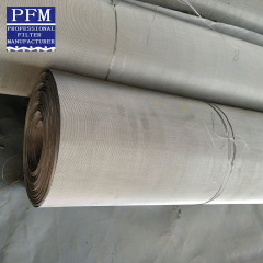 Mesh Stainless Steel wire cloth