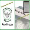Endogenous Steroid Progesterone / P4 Progestogen Sex Hormone Powder CAS 57-83-0