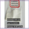 Anti-Arrhythmia Agent Raw Powder DL-ADRENALINE HYDROCHLORIDE CAS # 329-63-5