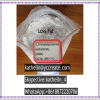 Pharma Powder 1 3-Dimethylpentylamine Hydrochloride/1 3-Dimethylpentylamine HCl / DMAA For Loss Fat CAS 13803-74-2
