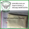 Steroid Raw Powder Dehydronandrolon / Dehydronandrolone Acetate Tibolone intermediate CAS: 2590-41-2
