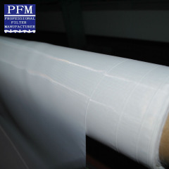 100% Polyester Printing Cloth