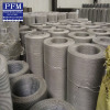 300 microns stainless steel wire mesh