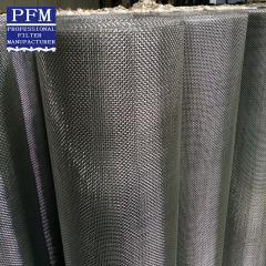 400 micron filter mesh