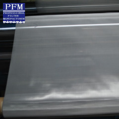 micron screen for printing