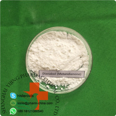 Powder Dbol Oral Anabolic Steroids Methandienone Dianabol For Muscle Building