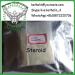 Steroid Raw Powder Methyltrienolone / Metriboline For Bodybuilding CAS 965-93-5