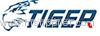 Chongqing Tiger Co., Ltd.