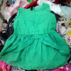 Summer Dress Used Clothing