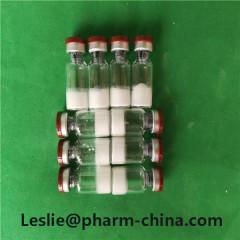 Peptide Lyophilized Powder GDF-8 Myostatin For Muscle Mass Gaining