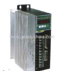 SD motor china supplier