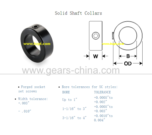 Steel Dry Bearing Cylindrical Bushes