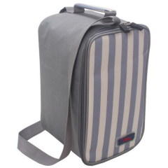 Adults And Children Portable Lunch Pack With Belt
