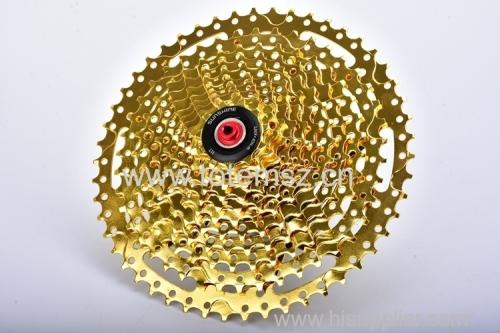 11 Speed Bike Chain Wheel