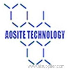 Oxiracetam CAS:62613-82-5 Oxiracetam CAS:62613-82-5