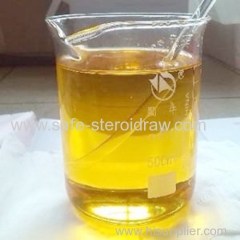 Injectable Steroid Oil Testosterones Cypinoate 250mg / ml Bodybuilding Supplements Steroids