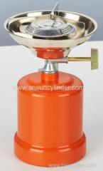 Kitchen Used Home Appliance Gas Burner