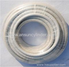 Pvc Gas Pipe Low Pressure With High Quality For Africa