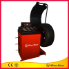 truck wheel balancer auto balance wheel/cheap wheel balancer mobile truck tyre changer/car wheel balancer wheel balanc