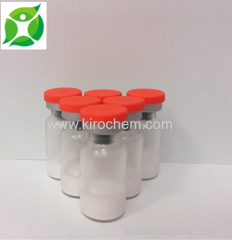 Hormone Injectable Erythropoetin Epo 3000iu for Bodybuilding