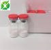 Epo-Erythropoetin Solid Powder Human Growth Injection Peptides