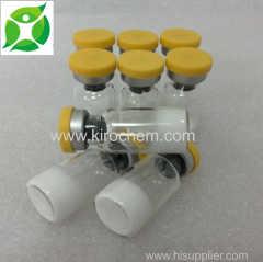 HMG Human Menopausal Gonadotropin Drug Weightlost