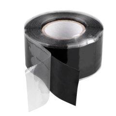 3M Black Silicone Repair Tape
