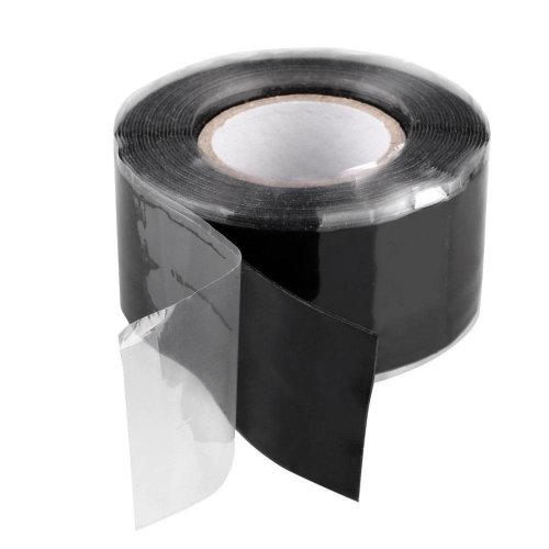 1.5M self-fusing silicone tape